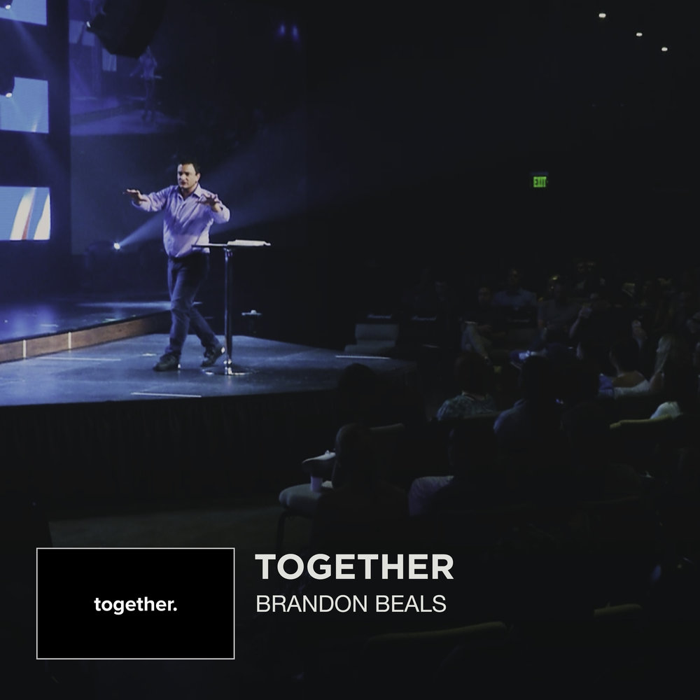 Together - Brandon Beals Web.jpg
