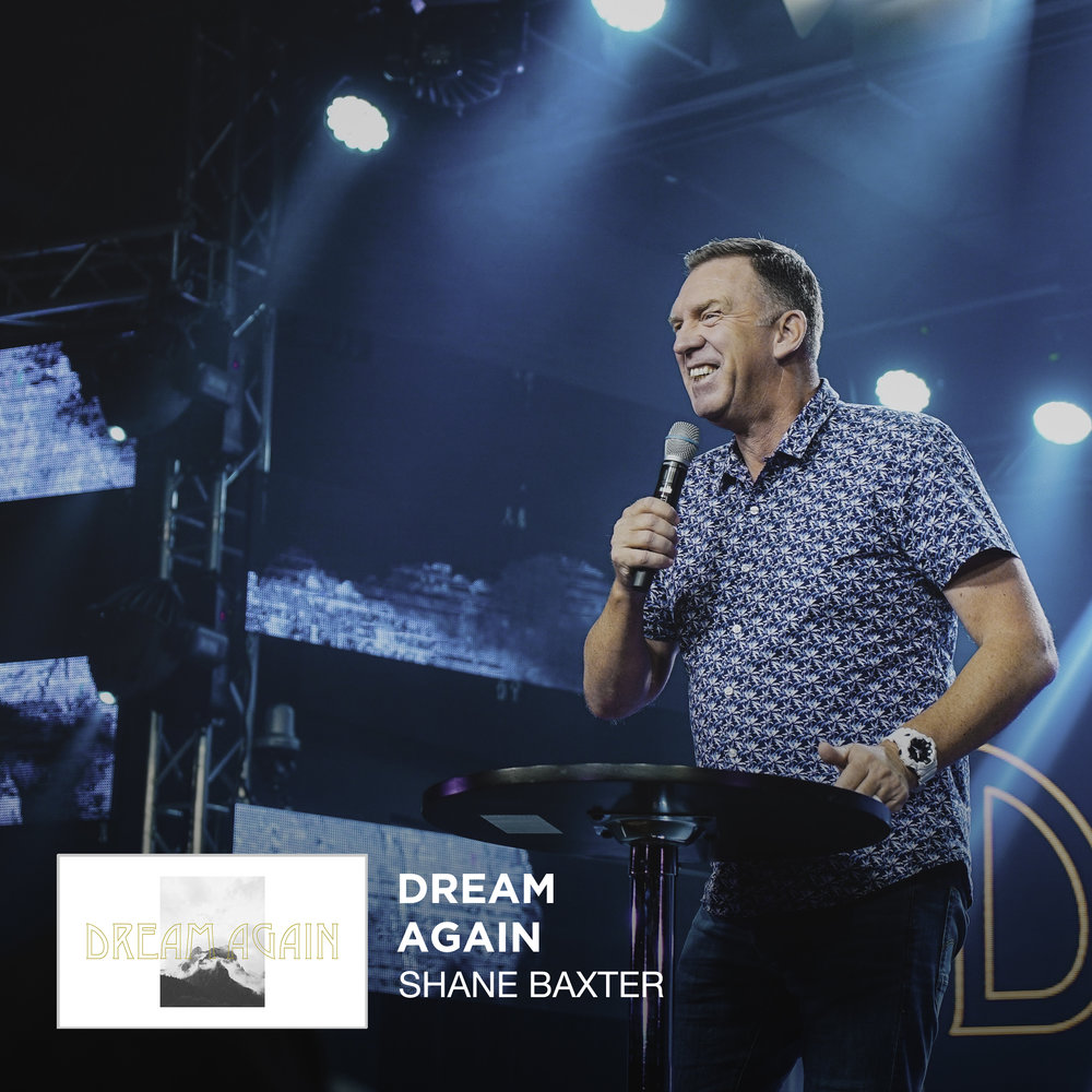 Dream Again - Shane Baxter Web.jpg