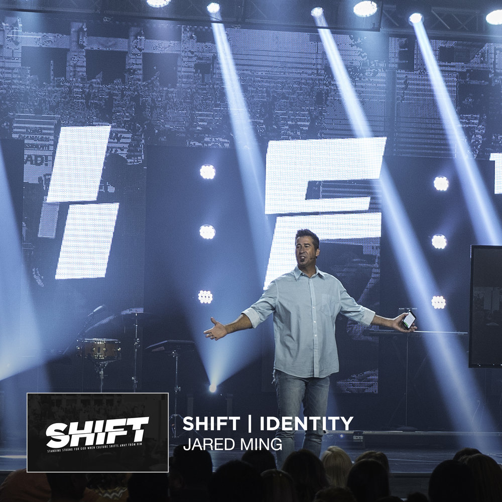 Shift - Identity - Jared Ming Web.jpg