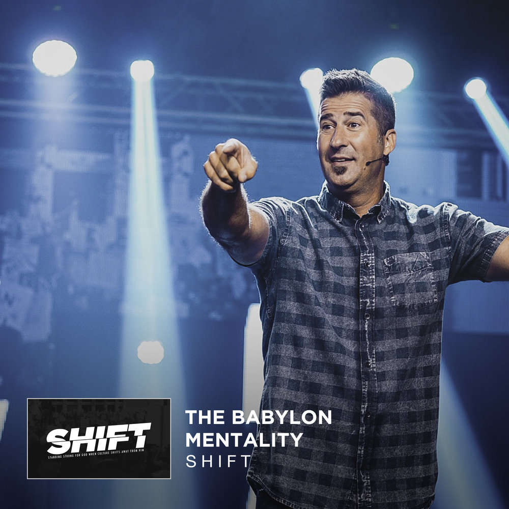 Shift - The Babylon Mentality - Jared Ming Web.jpg