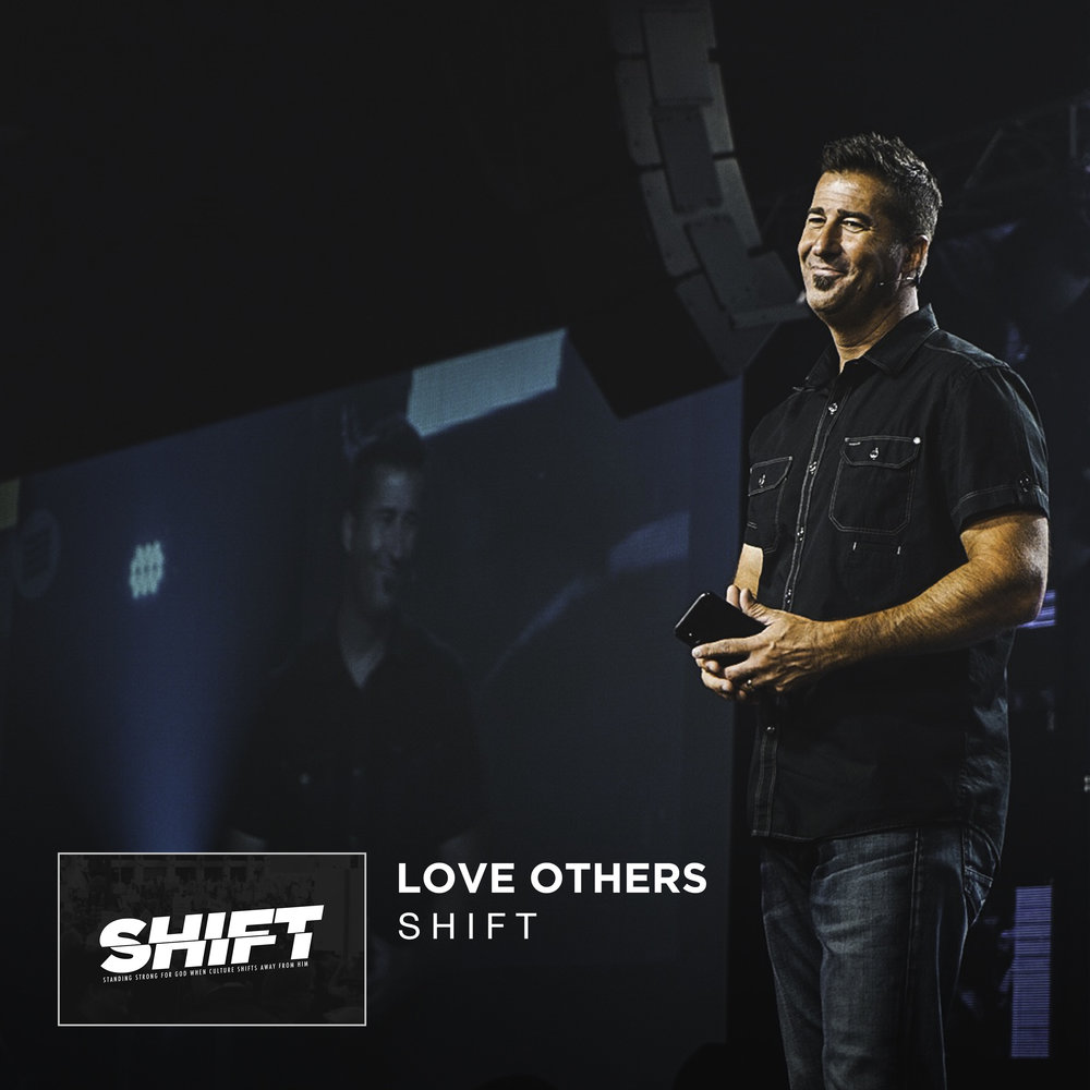 Shift - Love Others - Jared Ming Web.jpg