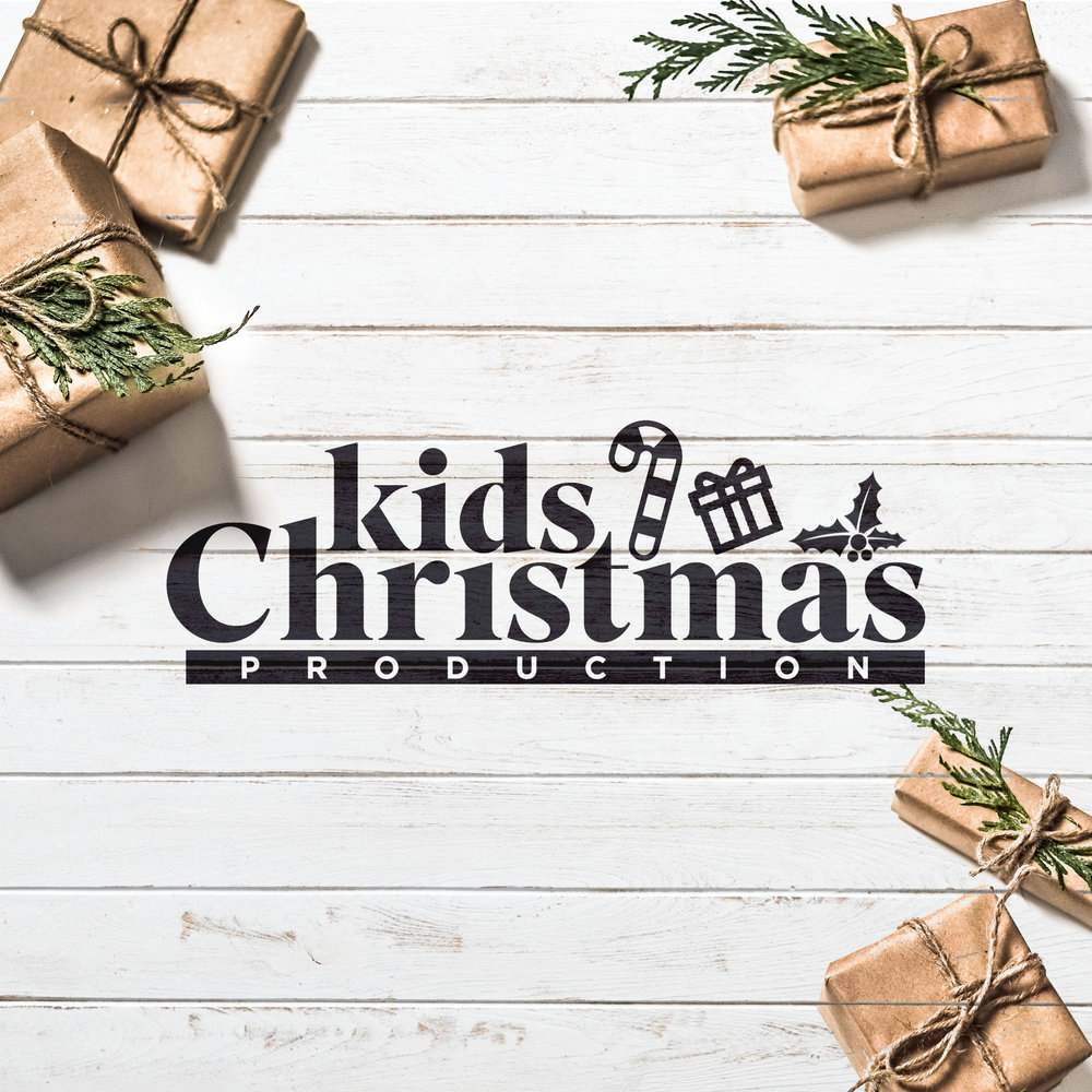 Kids-Christmas-Productionsquare.jpg