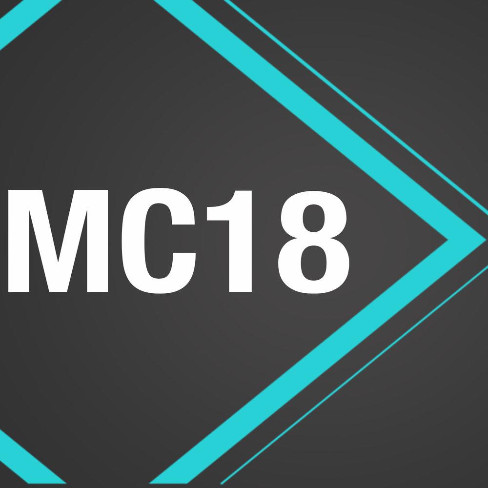 MC18-Square.jpg