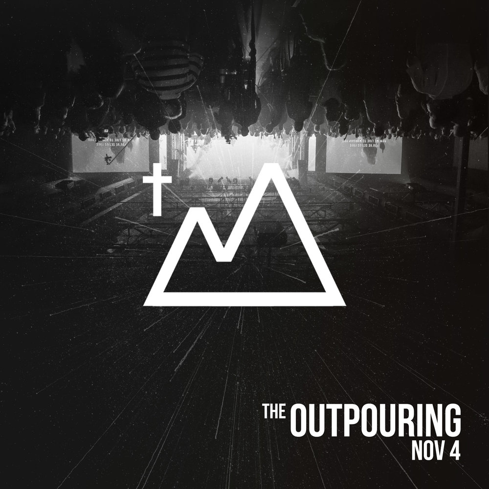 outpouring4.jpg