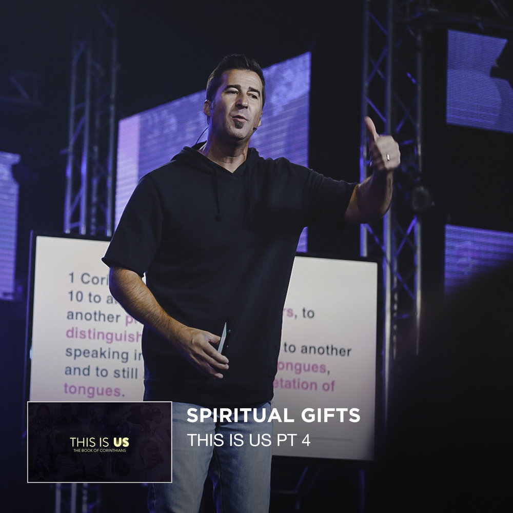 This Is Us Pt 4 - Spiritual Gifts - Jared Ming Web.jpg