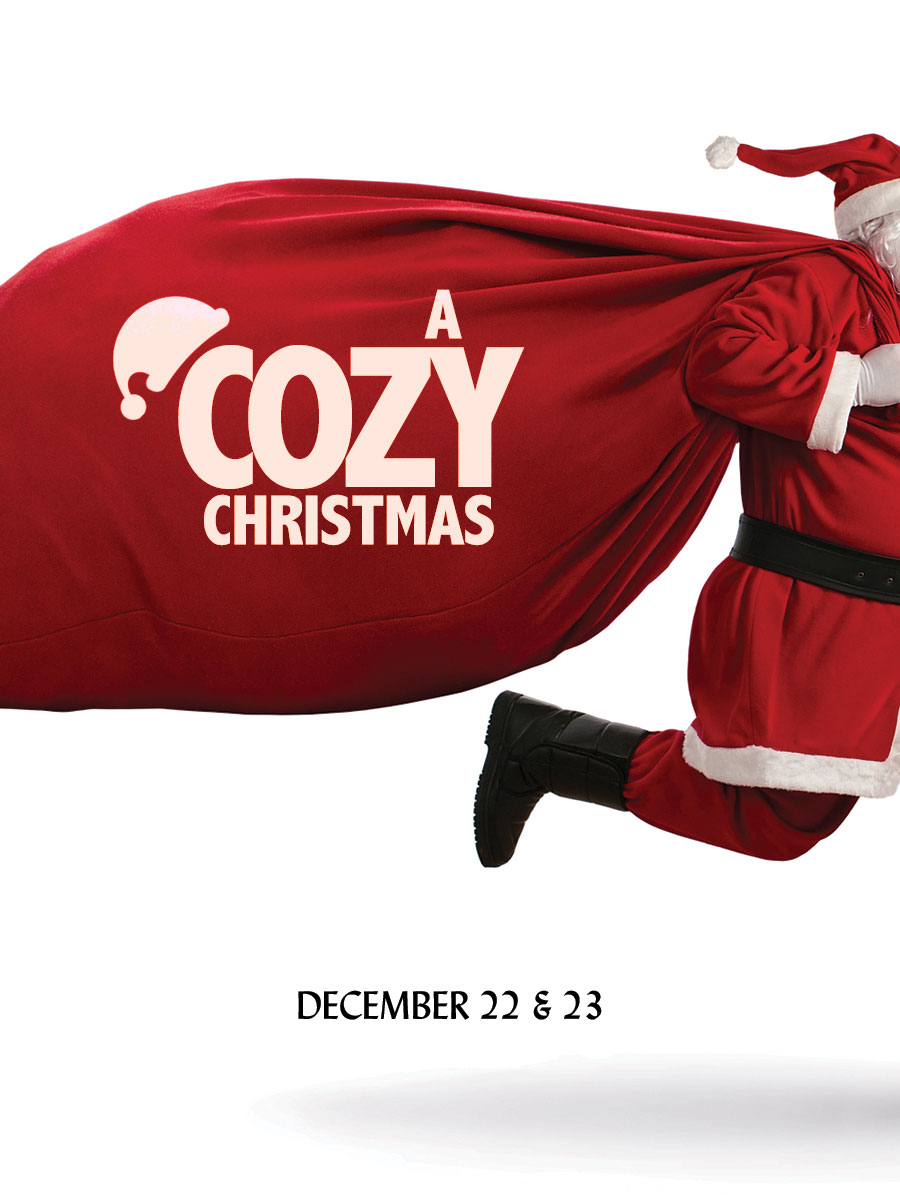 A-Cozy-ChristmasFront.jpg