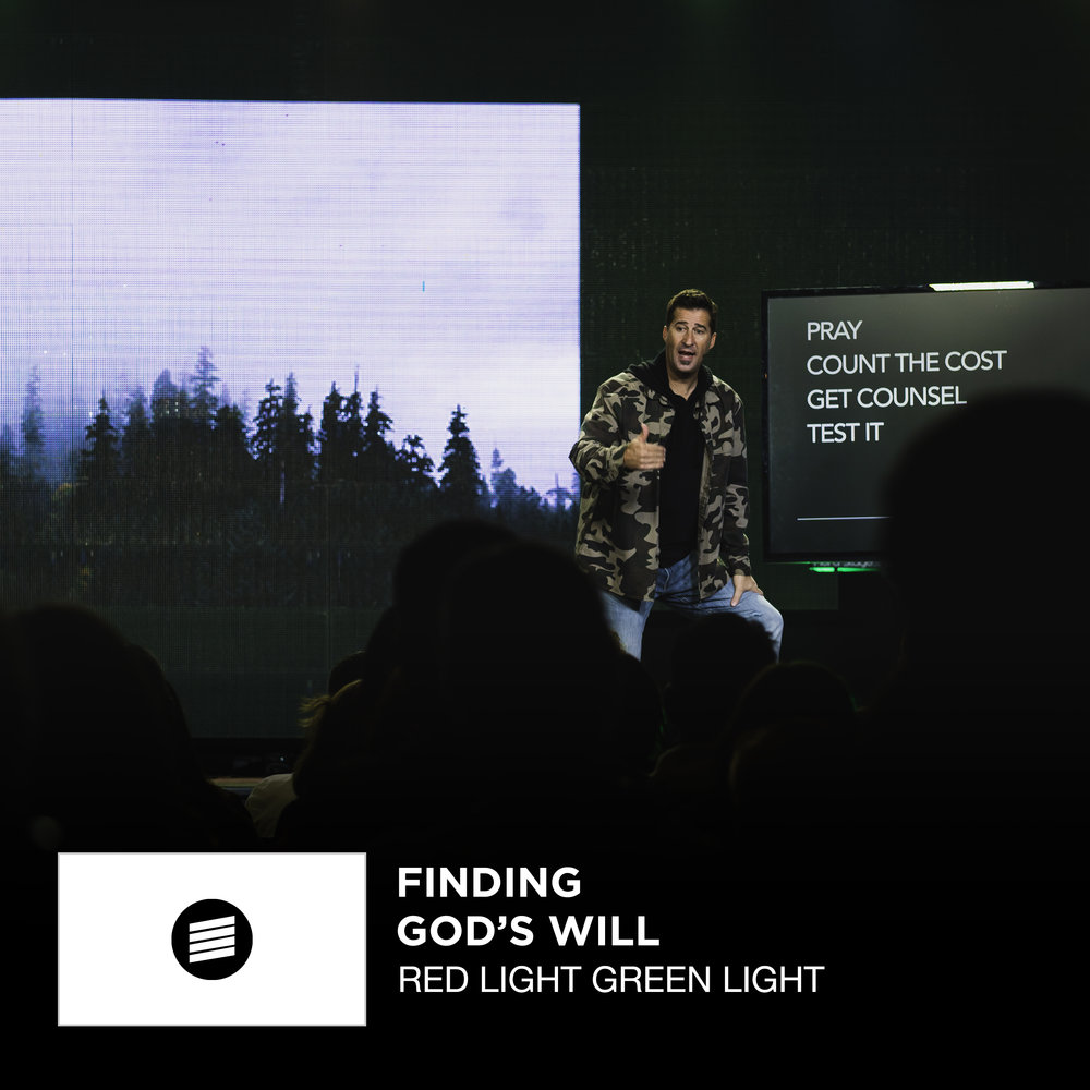 Red Light Green Light _ Finding God's Will _ Jared Ming Web.jpg