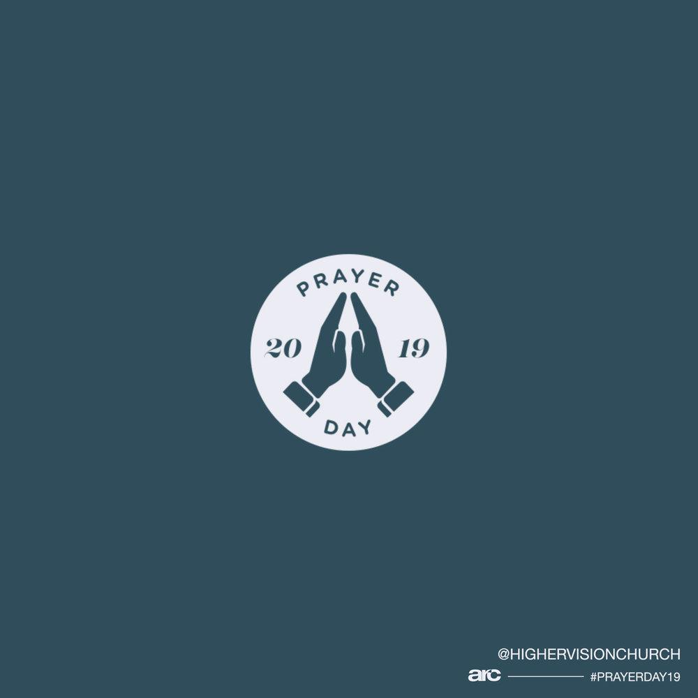 PrayerDay19Graphic.jpg