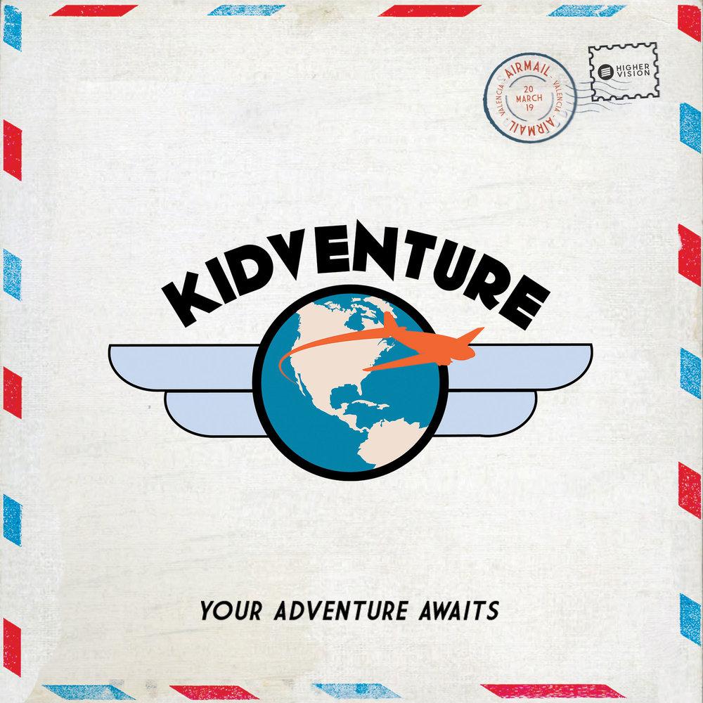 KidventureSquare.jpg