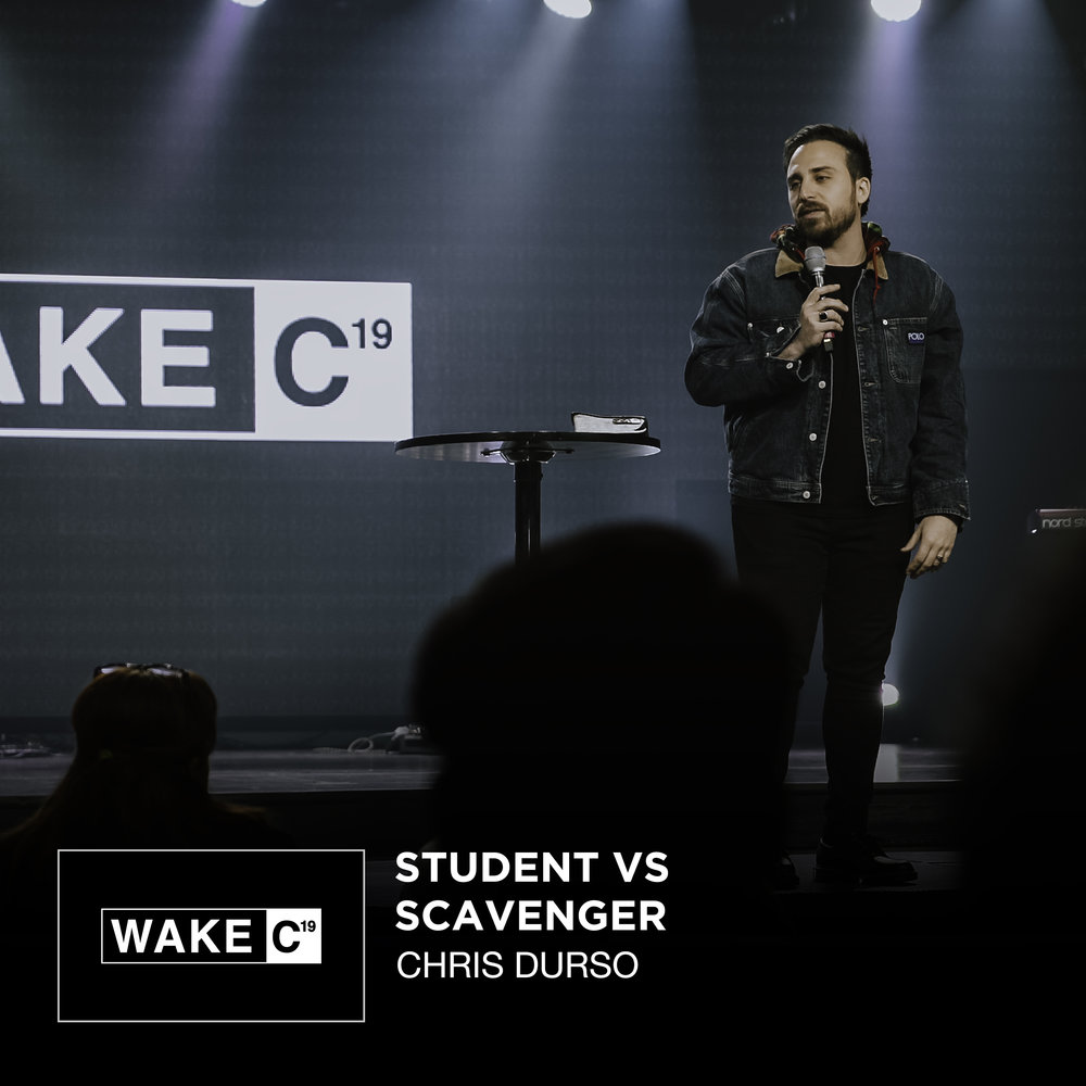 Wake Conference 2019 _ Student vs Scavenger _ Chris Durso Web.jpg