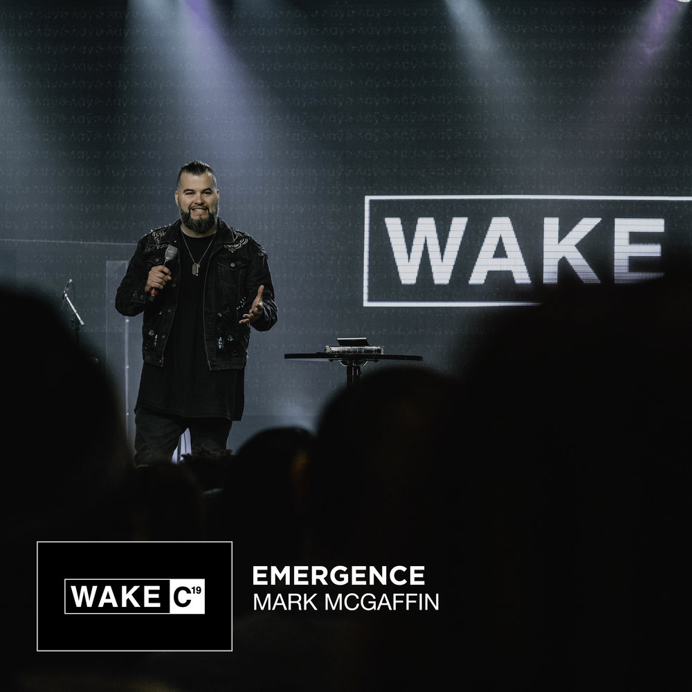 Wake Conference 2019 _ Emergence _ Mark McGaffin Web.jpg