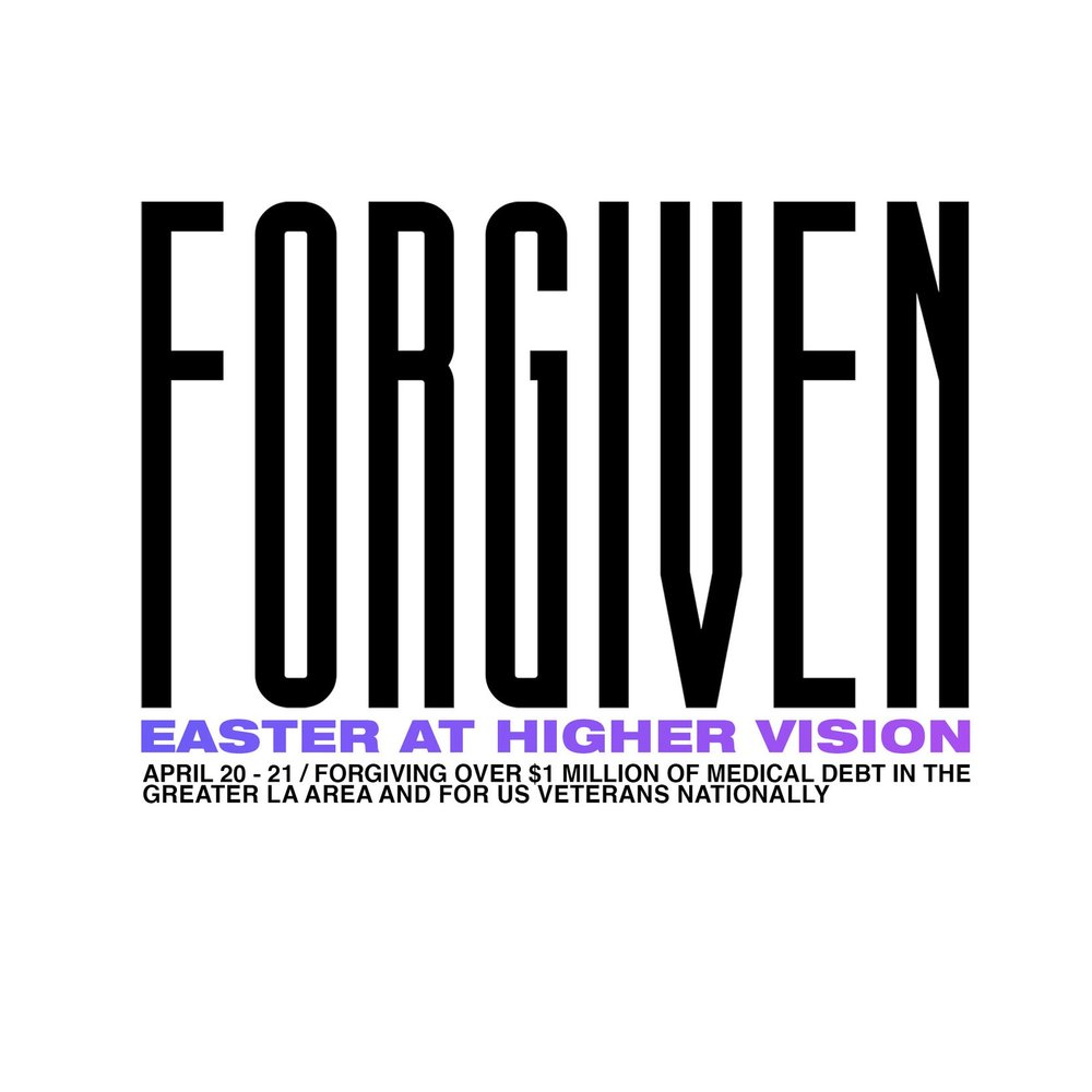 Forgiven-Concept3.jpg