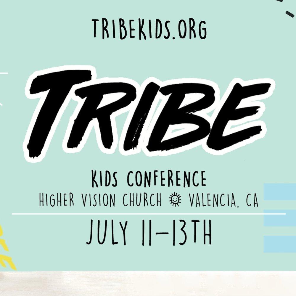 2019+Tribe+Slide+1920x1080+GIRL.jpg