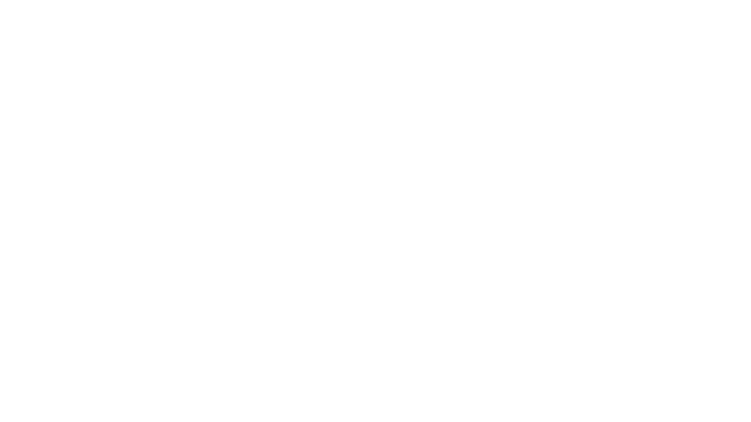 Higher Vision Church