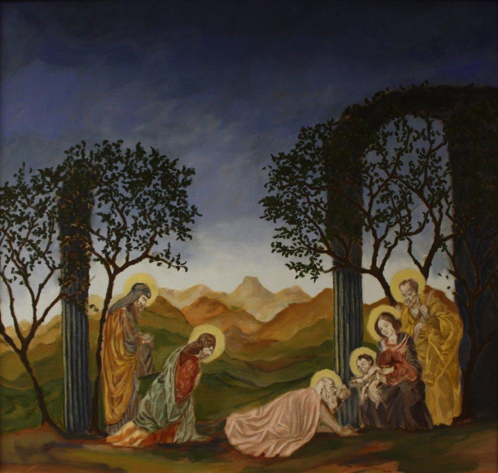 Adoration of the Magii.jpg