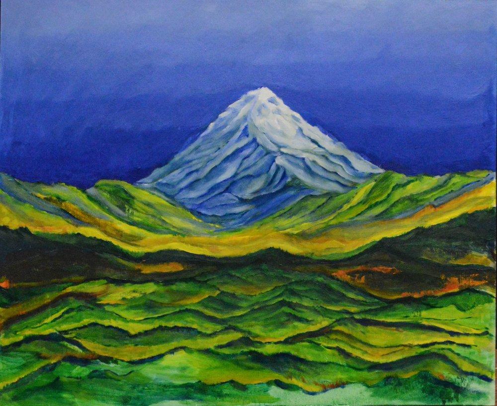 mountain scene 2.jpg