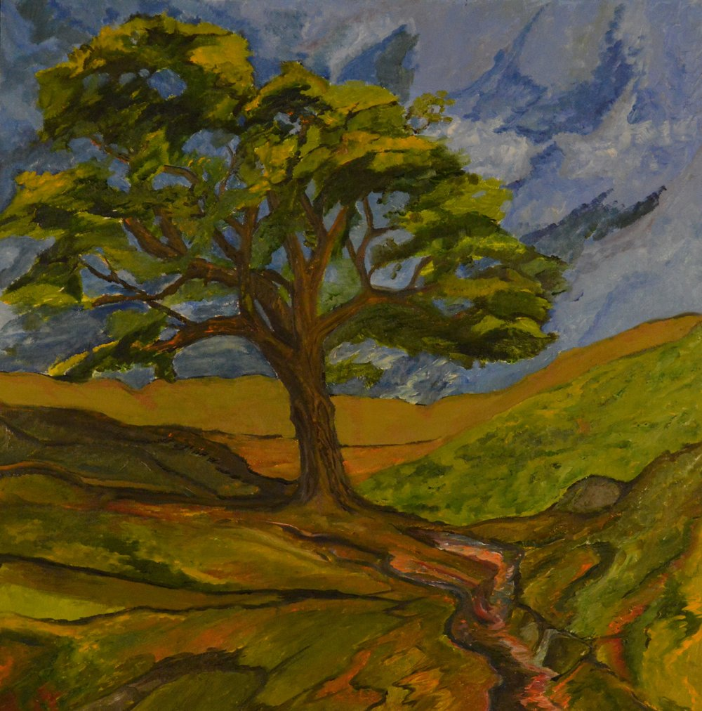 Tree Oak.jpg