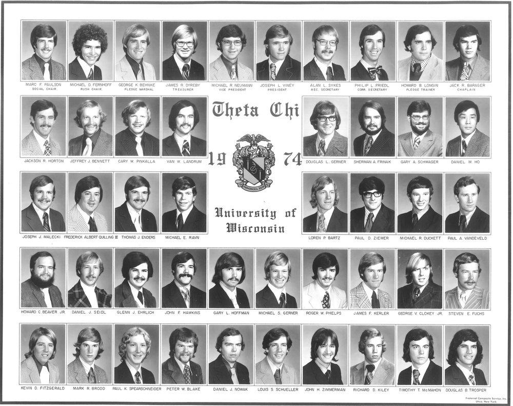 Composite 1974