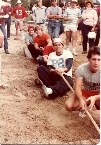 1983 Fun