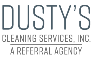 Dustys_Referral_Logo_Final.png