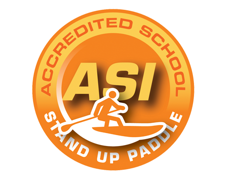 ASI_accredited_school_SUP_Nowhere2far.png