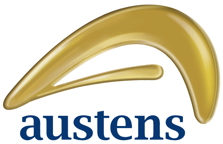 Austens - Personalised Accounting Solutions
