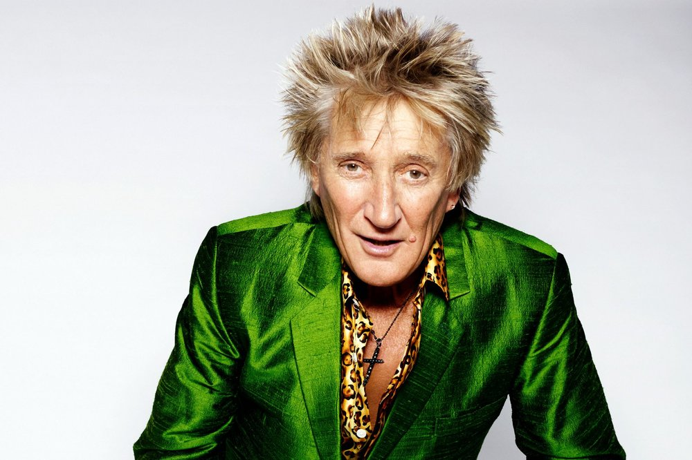 rod-stewart-new-album.jpg