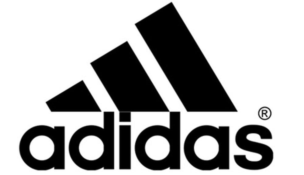 adidas2_large.jpg