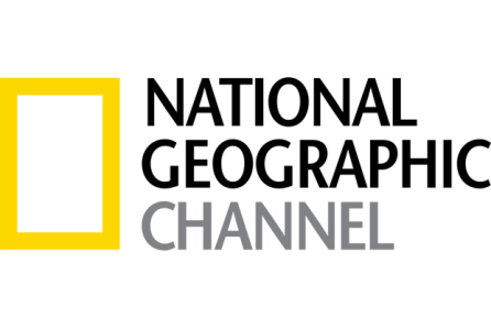 national-geographic-channel-logo-featured.jpg
