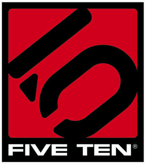 Five_ten_logo.jpg
