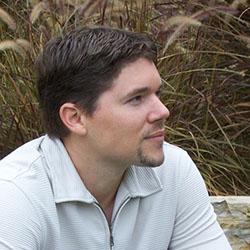 Isaac Shepard