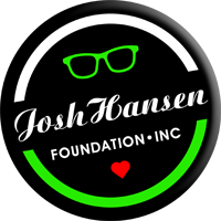 Josh Hansen Foundation