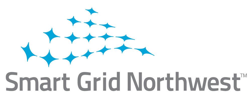 smartgrid_logo_1200.jpg
