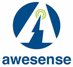 awesense.png