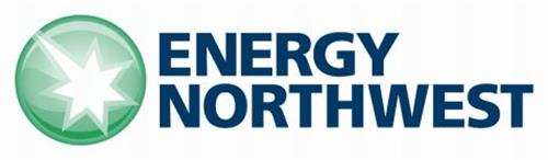 energy-northwest.jpg