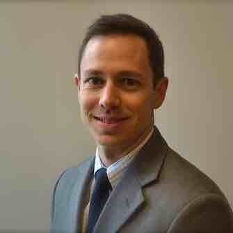Chad Brady - Sr Project ManagerDuke Energy> Grid Ops
