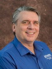 Shawn Dolan - VP EngineeringKootenai Electric> Grid Ops