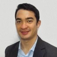 Matt Duesterberg - CEOOhmConnect>Flexibility