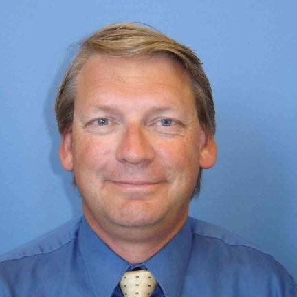 Curt Kirkeby - Fellow, Electrical EngineerAvista> Markets & Models