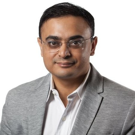 Rahul Kar - Head of SolutionsAutoGrid>Flexibility