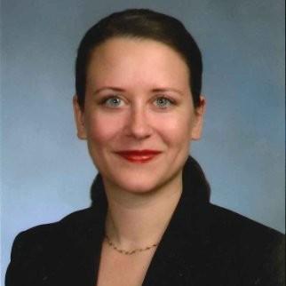 Kristin Munsch - Deputy DirectorIL CUB> Policy