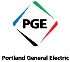 PGE 250 x 250.jpg