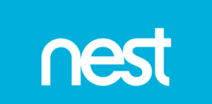 nest-300x300.png
