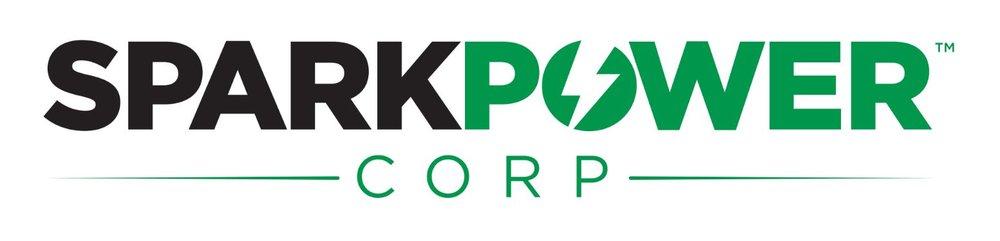 sparkpower logo.JPG