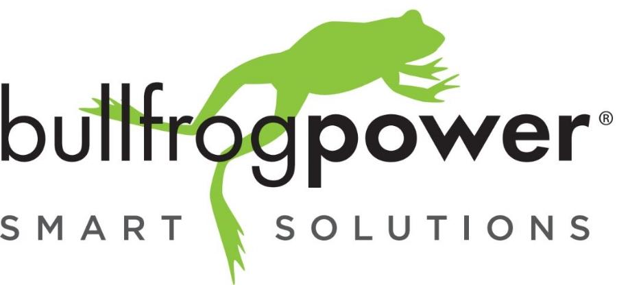 bullfrog power logo.JPG
