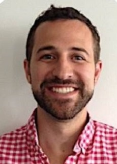 Matt Bosch - Director, Strategic Partnerships SparkFund >Markets & Models
