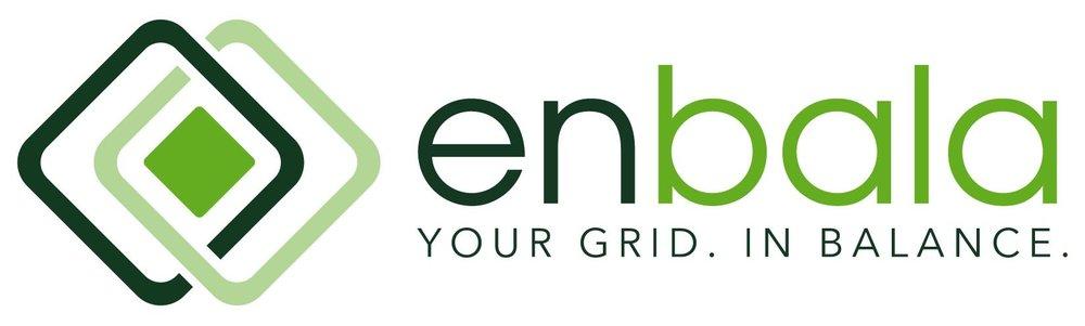 enbala new logo.jpg