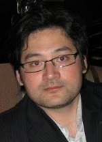 Alex Tu - Sr. Strategic Technology Specialist, Energy Planning BC Hydro> Flexibility