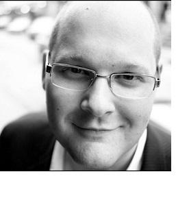 Greg Stanway - Sr Manager Grid ModernizationBC Hydro> Resiliency