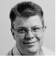Bud Vos - President & CEOEnbala> Plenary
